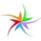 Selamat Datang di www.sewatoilet.id