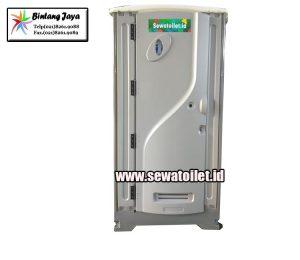 Penyewaan Toilet Jakarta