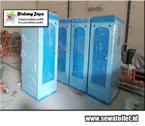 Jasa Sewa Toilet