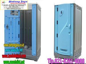 Penyewaan Toilet Portable Murah di Purwakarta