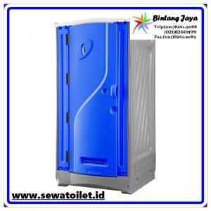 Solusi Sewa Toilet Portable Murah