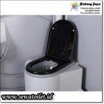 Sewa Toilet Portable Murah Jakarta