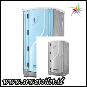 Sewa Toilet Portable Terlaris Kota Bekasi