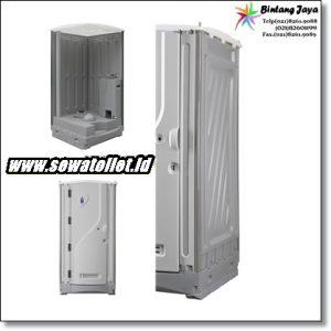 Sewa Toilet Portable Jatisampurna Bekasi