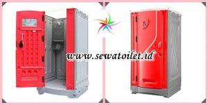 Sewa Toilet Portable Setiabudi Jakarta