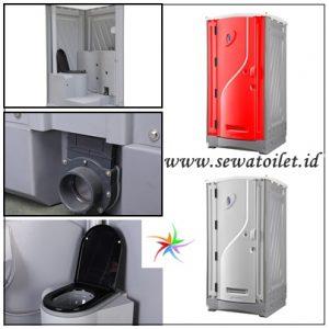 Sewa Toilet Portable Bersih WA 087883728740
