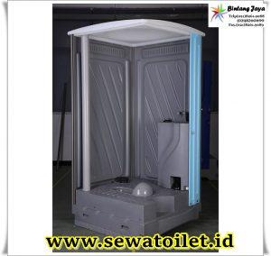 Sewa Toilet Portable Jakarta Utara