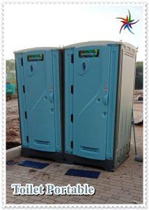 Sewa Toilet Jakarta | Murah dan Terpercaya