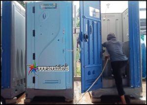 Sewa Toilet Pekayon Jaya Bekasi Selatan