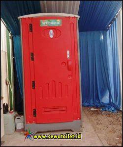 Sewa Toilet Portable Event Tanjung Periuk