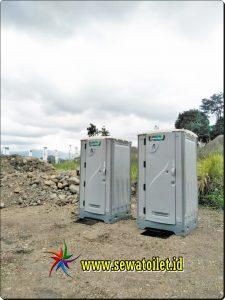 Toilet Portable Sewa Event Bogor Promo Free Ongkir