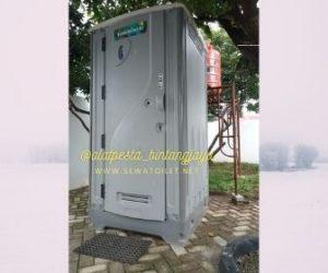 Sewa Toilet Portable Event Cibitung Promo Free Ongkir