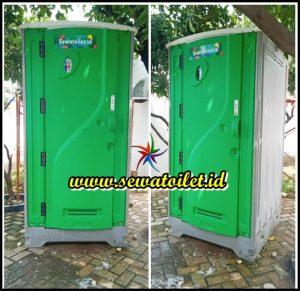 Toilet Portable Di Tanggerang Sewa Termurah