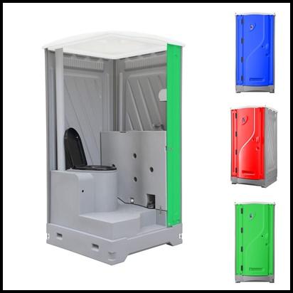 Vendor Alat Pesta-Rental Toilet Portable